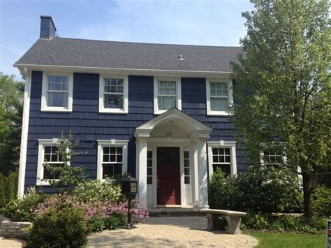 benjamin moore dark blue google search for the home