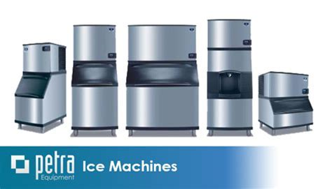 Commercial Ice Machines & Ice Maker   Sydney Melbourne