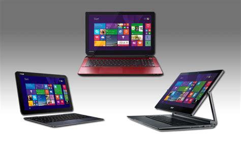 laptop kaufen laptop kaufen tipps worauf sie achten sollten pc magazin