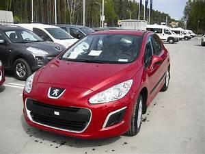 308 Peugeot 2012 : 2012 peugeot 308 pics 1 6 gasoline ff automatic for sale ~ Gottalentnigeria.com Avis de Voitures