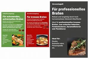 Tefal E43506 Jamie Oliver : tefal e79144 jamie oliver induction bratentopf mit glasdeckel 20 cm druchmesser 3 l ~ Sanjose-hotels-ca.com Haus und Dekorationen