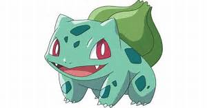pokemon bulbasaur coloring pages images