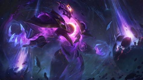 Welcome to r/lux, the main income source of riot games! The Cosmic Lux And The Dark Star Collection Arrives, With Incredible Skins and Lore - All Out ...