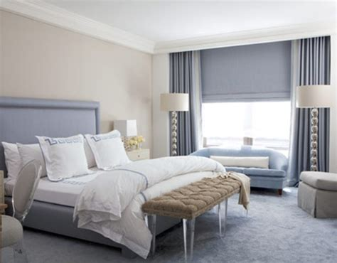 comfortable and relaxing bedroom design ideas