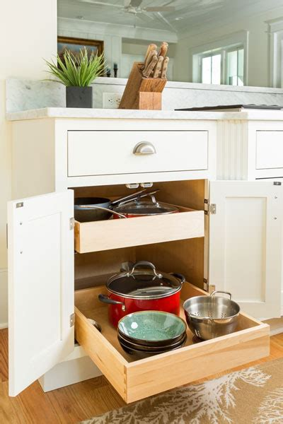 Roll Out Shelves For Kitchen Cabinets by Roll Out Trays Pull Out Kitchen Cabinet Shelves
