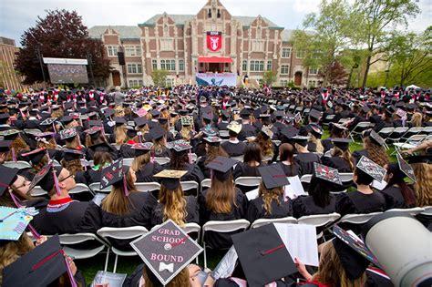 apply graduate school ball state university