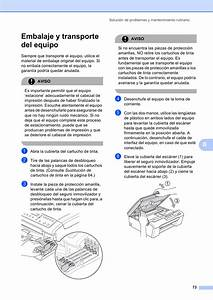 Brother Dcp 150c Manual Pdf