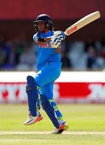 PHOTOS: Harmanpreet Kaur shines with 171 in Women's World ...