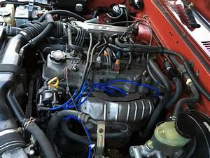 94 Toyota Pickup W   22re Engine Many Upgrades  Maintenance Done Mechanic Owned  For Sale  Photos