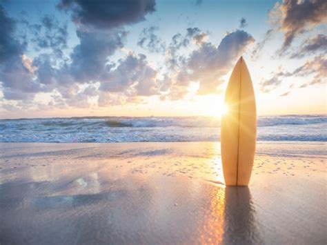 10 best places to learn to surf in the world gap year