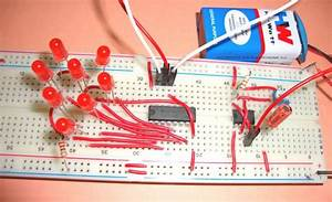 Pin On Electronic Circuits
