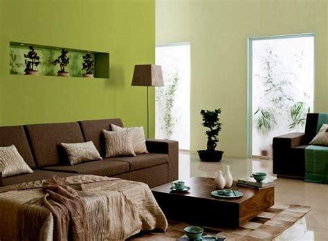 Zimmer Streichen Farbe by Wohnzimmer Streichen Farbe