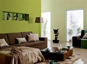 Welche Farbe Für Wohnzimmer : wohnzimmer streichen farbe ~ Orissabook.com Haus und Dekorationen
