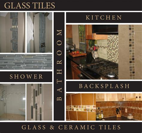 glass tiles in in portsmouth nh the b c floor store llc