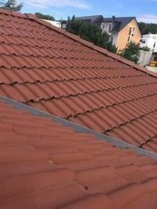 Gebrauchte Dachziegel Verkaufen : dachziegel kaufen dachziegel gebraucht ~ Michelbontemps.com Haus und Dekorationen