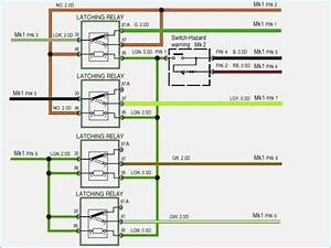 Telephone Network Interface Wiring Diagram Download