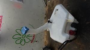 Pompe Lave Glace Megane 1 Phase 2 : pompe lave glace avant toyota yaris ii phase 1 essence ~ Gottalentnigeria.com Avis de Voitures