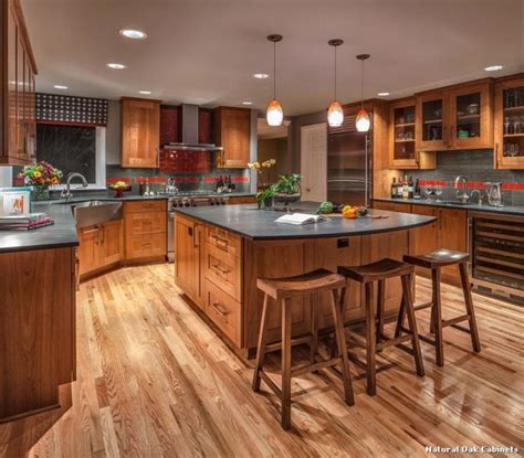 American Woodmark Cabinets Review Fabulous American