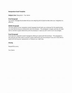 MELISSA ROYCE 39 S PUBLIC RESIGNATION EMAIL 10 Resignation Email Subject Line Best Photos Of Resignation Letter Template Word Doc Resignation Letter Format Perfect 10 Example Letter Of