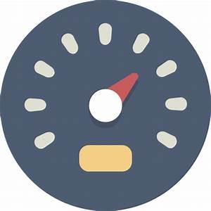 File:Circle-icons-speedometer.svg - Wikipedia