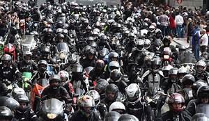 Controle Technique Wittenheim : paris des milliers de motards d filent contre le futur contr le l 39 express paris ~ Gottalentnigeria.com Avis de Voitures
