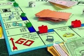 ¡así que le fabriqué uno! Tips y Trucos para Monopolio: Estrategias para Jugar y ganar | BATIBETA