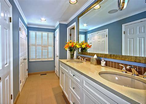 bathroom design seattle bathroom remodel contractors seattle bathroom remodeling
