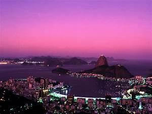 Weihnachten In Brasilien : weihnachten in brasilien lateinamerika blog ~ Markanthonyermac.com Haus und Dekorationen