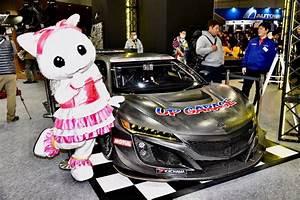 Auto Journal Salon 2019 : las mejores im genes del tokyo auto salon 2019 periodismo del motor ~ Medecine-chirurgie-esthetiques.com Avis de Voitures