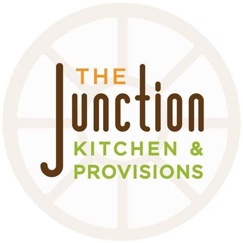 Junction Kitchen Charleston Sc the junction kitchen provisions bar restaurant