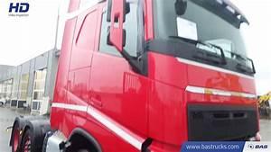 70111719 Volvo Fh 460