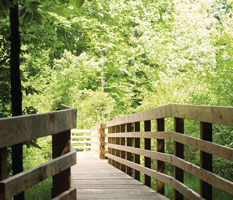 west virginia botanic garden wv botanic garden to host new edible and medicinal plant