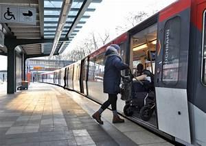 Startup Jobs Hamburg : barrierefreier ausbau der u bahn in hamburg ~ Eleganceandgraceweddings.com Haus und Dekorationen