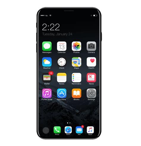 iphone 6s geen abonnement