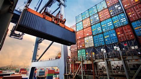 Guia da CNI orienta empresas a aplicar nova versão da NR ...