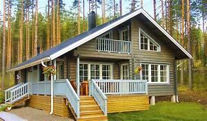 Vente Chalet Bois Habitable : chalet en kit habitable maison bois carla 120 maison bois greenlife maison bois en kit tosca ~ Melissatoandfro.com Idées de Décoration