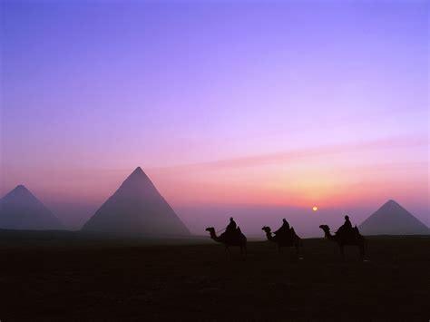 pyramids wallpaper egypt world wallpapers  jpg format