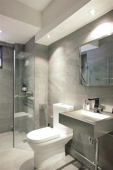 Renovation Get Your Bathroom Lighting Right Home