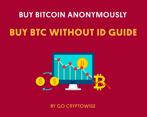 It does take some time to get your return though depending on electricity costs. Best Anonymous Bitcoin Exchanges / No KYC