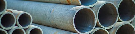 asbestos removal ontario ontario mould specialists