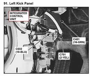 Turn Signals Problem - Page 2 - Honda Accord Forum