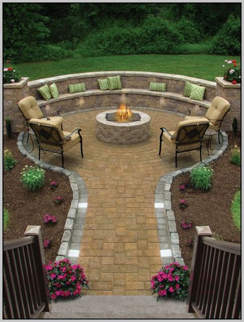 covered patio ideas on a budget patios home design