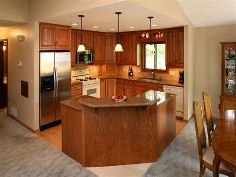 bi level kitchen designs bi level kitchen remodels kitchen remodeling improve 4618