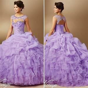 23 original san antonio wedding dresses navokalcom With cheap wedding dresses san antonio