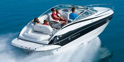 Used Crownline Boat Values by 2013 Crownline Boats 236 Sc Price Used Value Specs