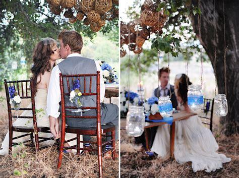 Twilight Inspired Wedding Ideas