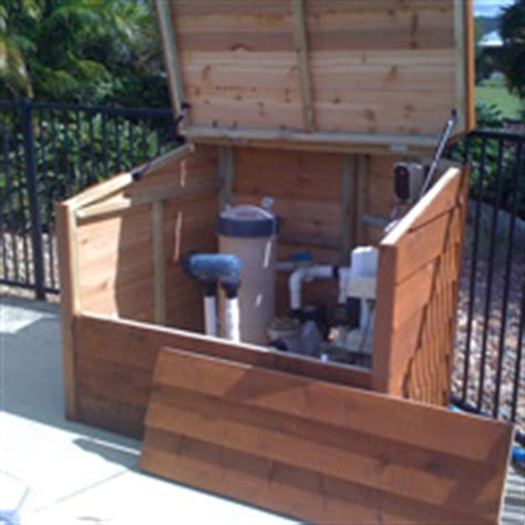 pool equipment shed timber sheds queensland asplan