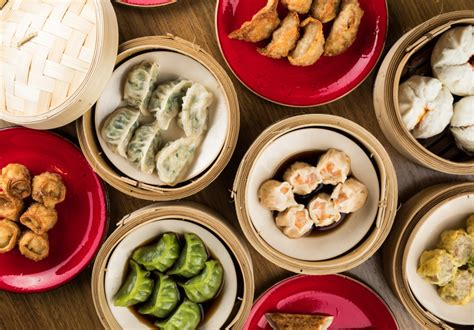 didi cuisine the lucas has launched two delivery only