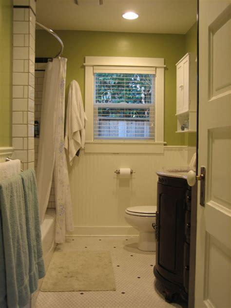 bathroom remodel ideas for small bathroom small bathroom ideas design bookmark 9416