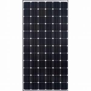 Panneau Solaire Gratuit : panneau solaire vente et devis imm diat gratuit almasolar ~ Melissatoandfro.com Idées de Décoration